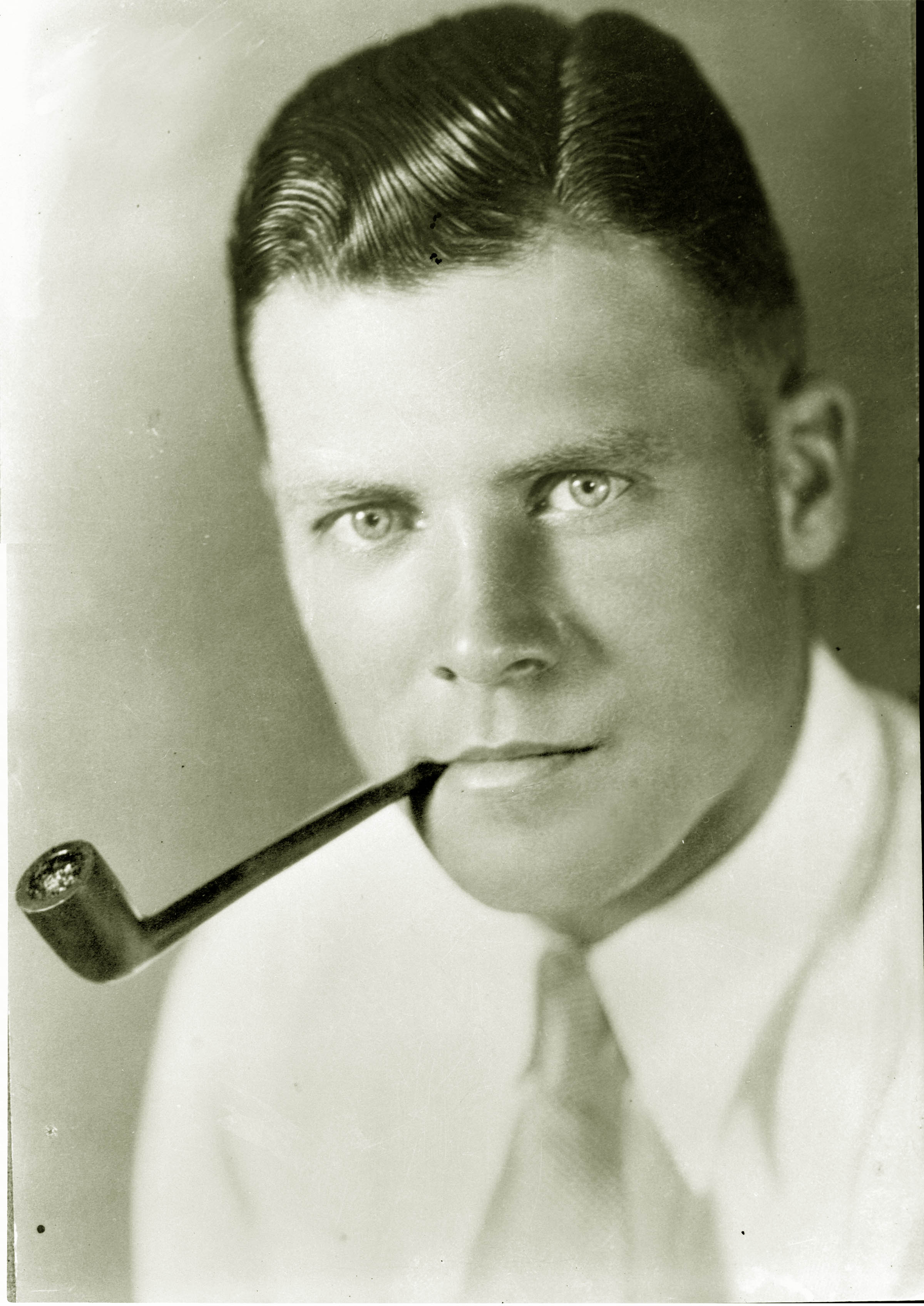 Wilbert H Smith