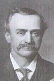 Christian Kurtz