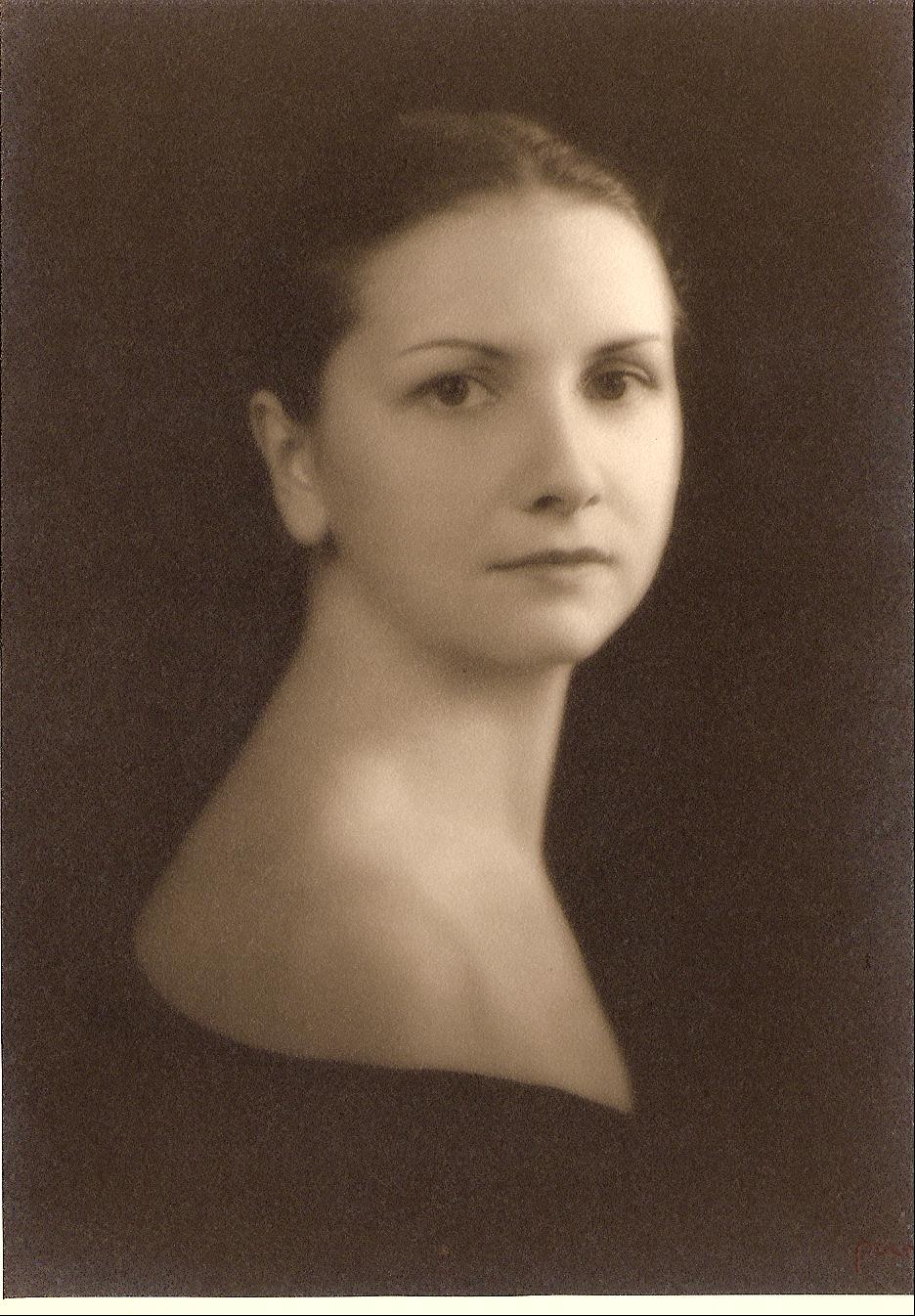 Theora Marie Stephens