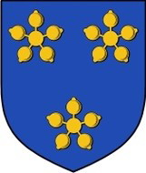 Isolda Bardolf