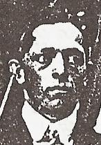 Adolph Hein