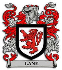 Tidence Lane