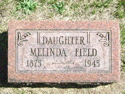 Maud Field