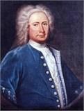 John Bolling