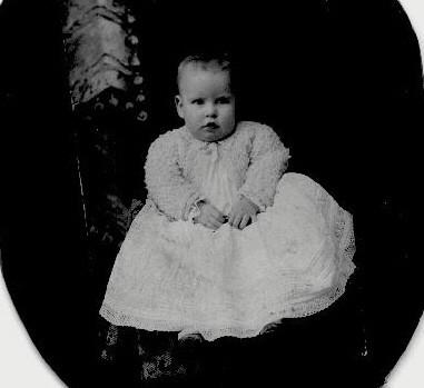 Elva Viola Smith