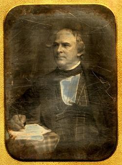 George Wythe Munford