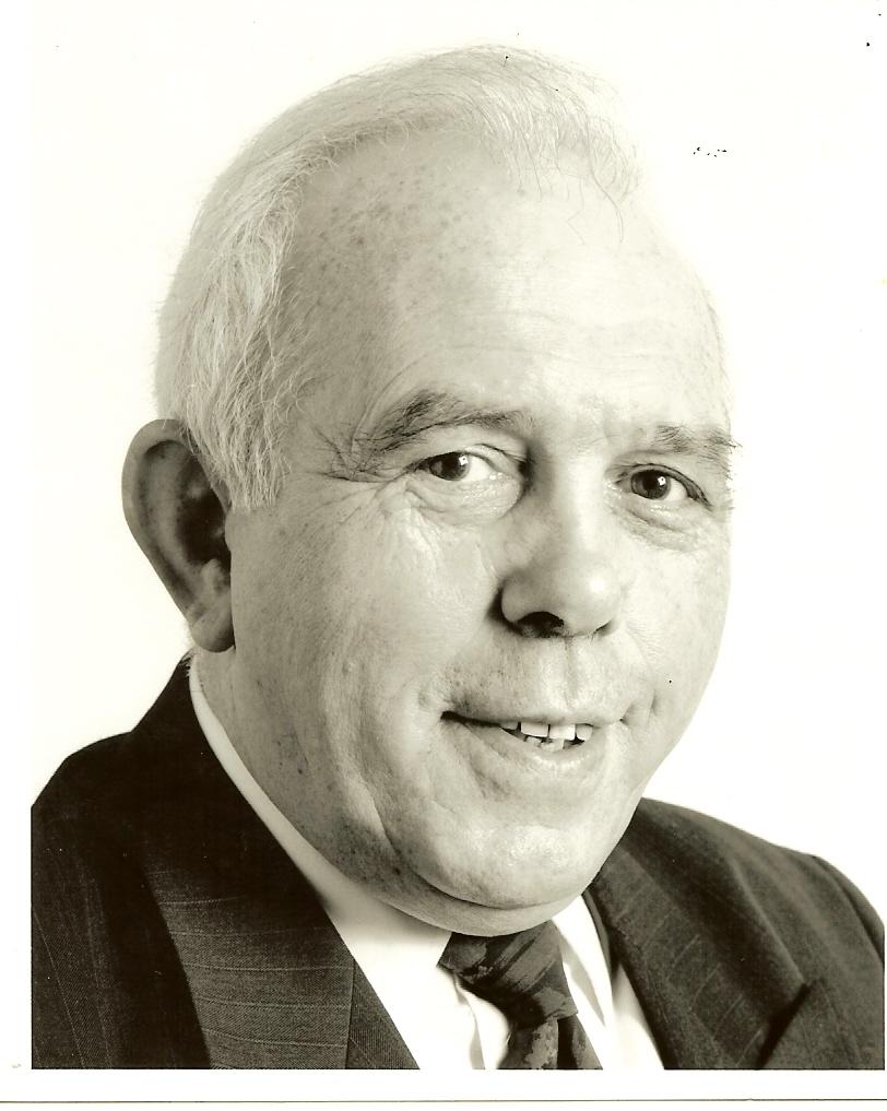 Samuel Chick