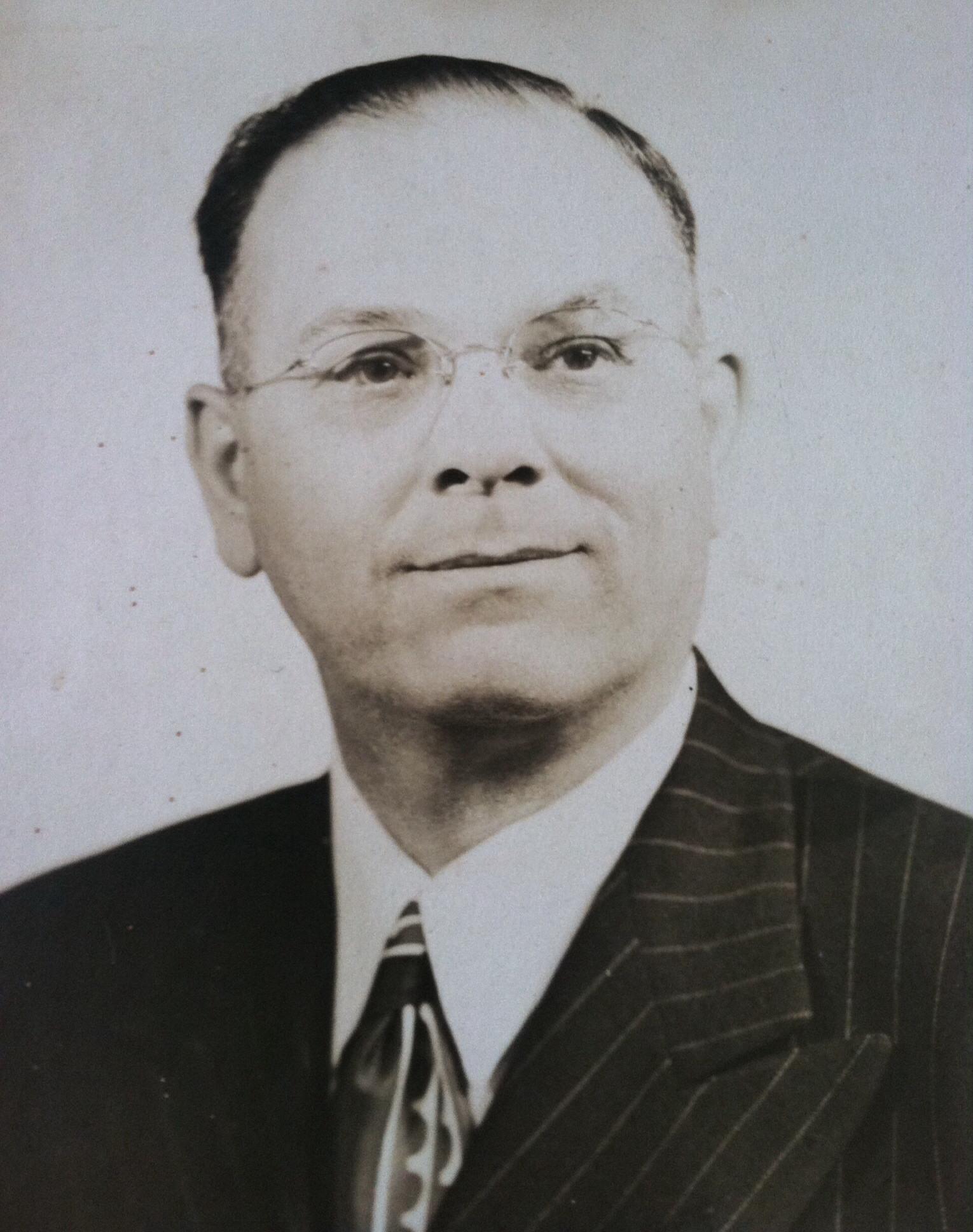 Virgil Cuda
