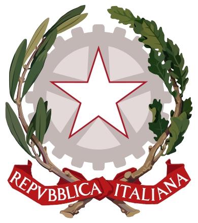 Giulia Della Rovere