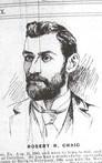 Leonard Hedrick