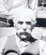 Francis Snider