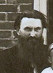 Charles Henry Hensel