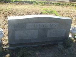 John Hudgins