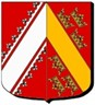 Aubert De Alsace