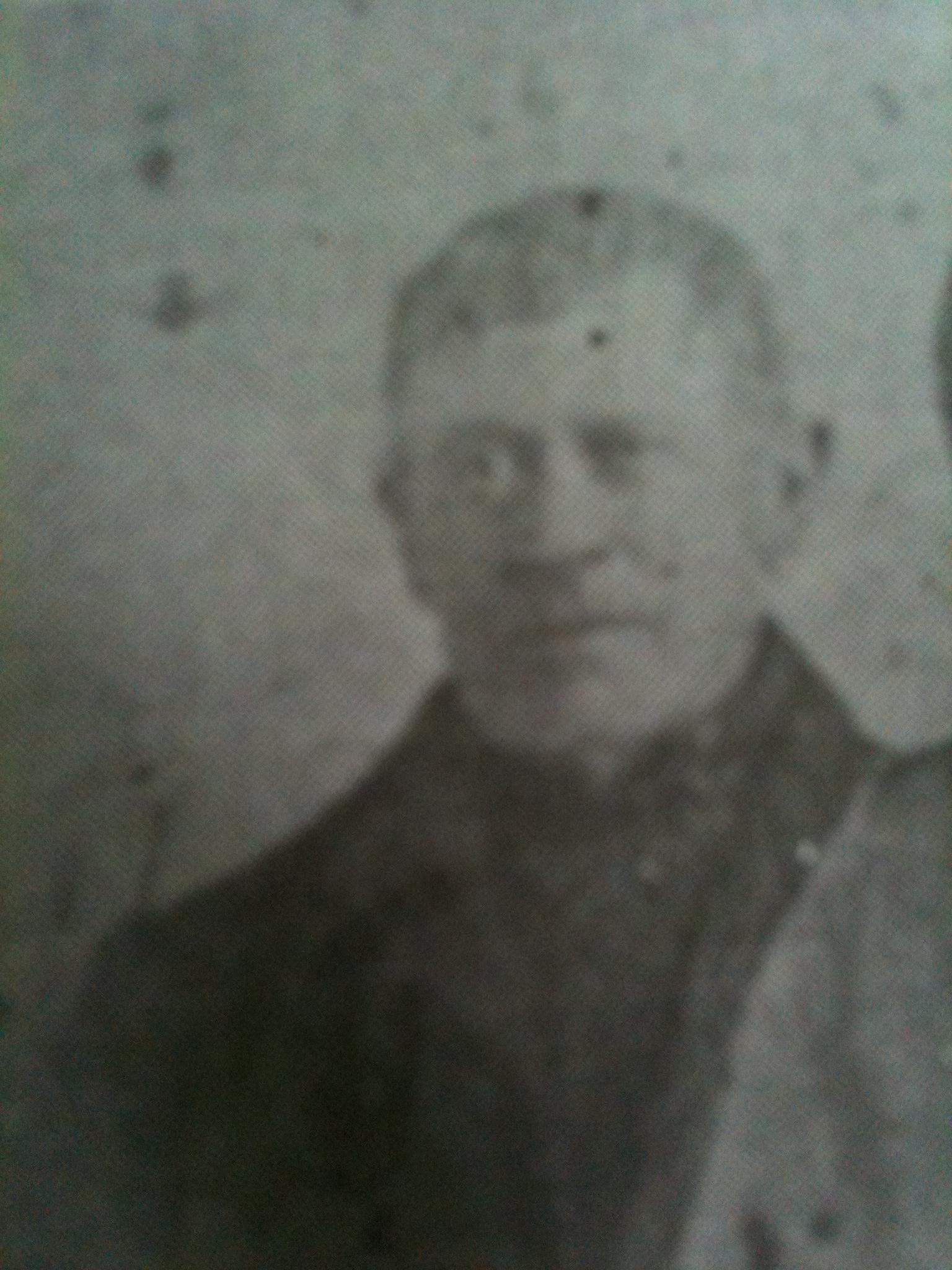 Gregor Bleth