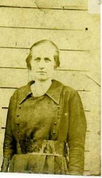 Pearl Lillian Killian
