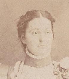 Julia Pease