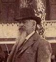 Virgil Andrew Lovelace