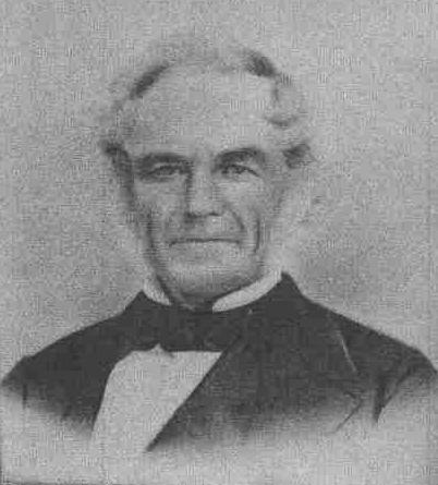 Noah Hansford Tyler