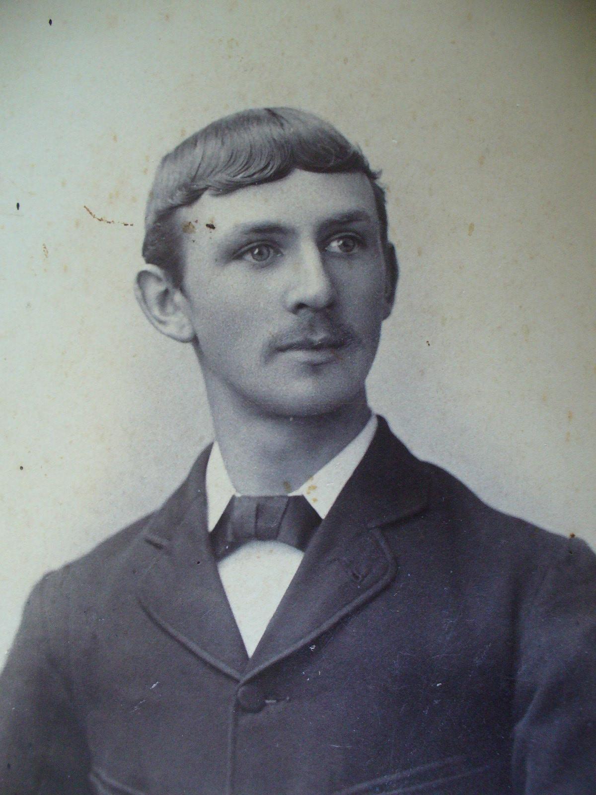 Frank Bazal