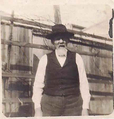 Johann Heinrich Lohmann