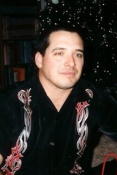 Jacinto Cano