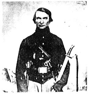 Jonas H Roe