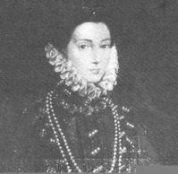 Isabel De Bobadilla