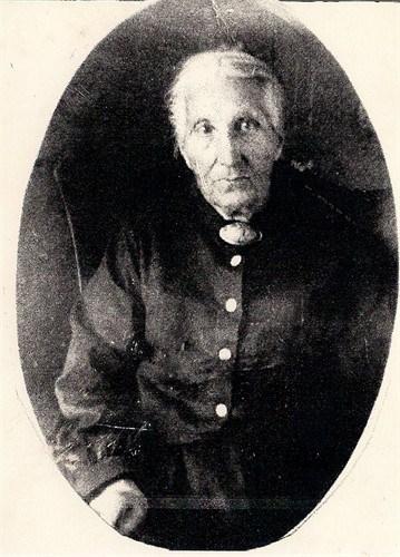 Mary Basney