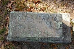 Martha Snow