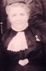 Delilah Jeffrey