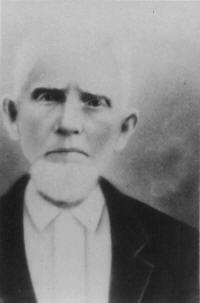 Thomas Harrison Crowson