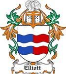 William Elliott
