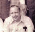 Herman Grau