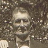 Robert Lee Tucker