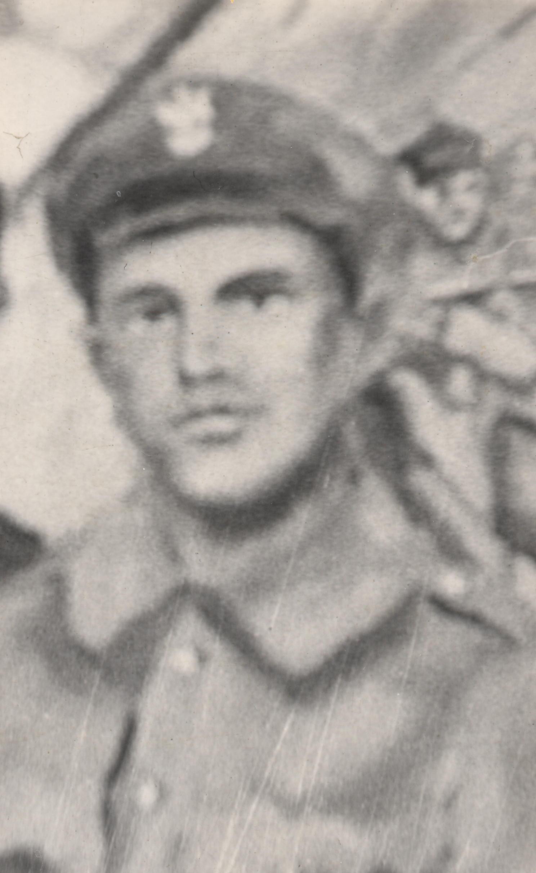Wojciech Chmielak