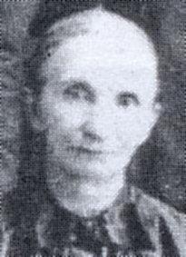 Marie Margarete Wellmann