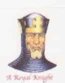Otho Gherardini