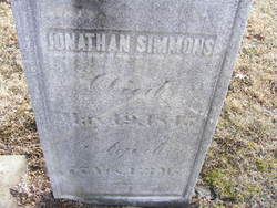 Edward Simmons