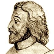 Edward Baron Kg