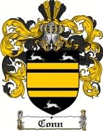 conn crest