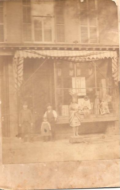 bermuda store 001