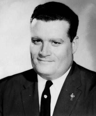 Arthur Lewis Wilde Cohen, Jr.