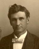 Carl N Jones