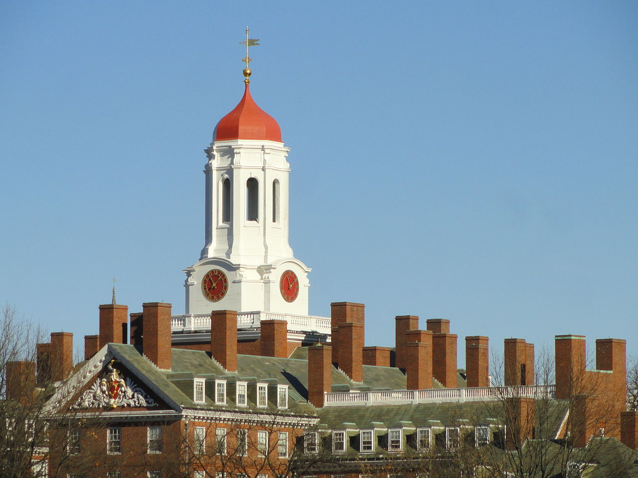 1280px-Dunster_House_roofline_-_Harvard_University_-_DSC03005