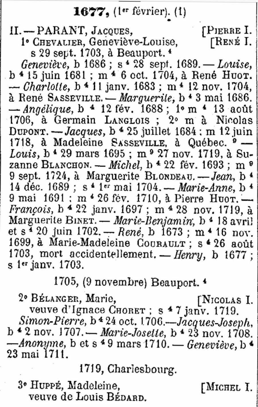 Jacques Parent Ea9f1cef-bc17-458c-b747-5630f279ad68