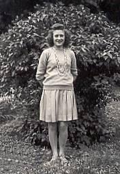 Jean Marie Goodale