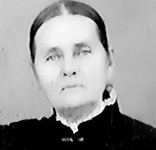 Samantha E. Watson