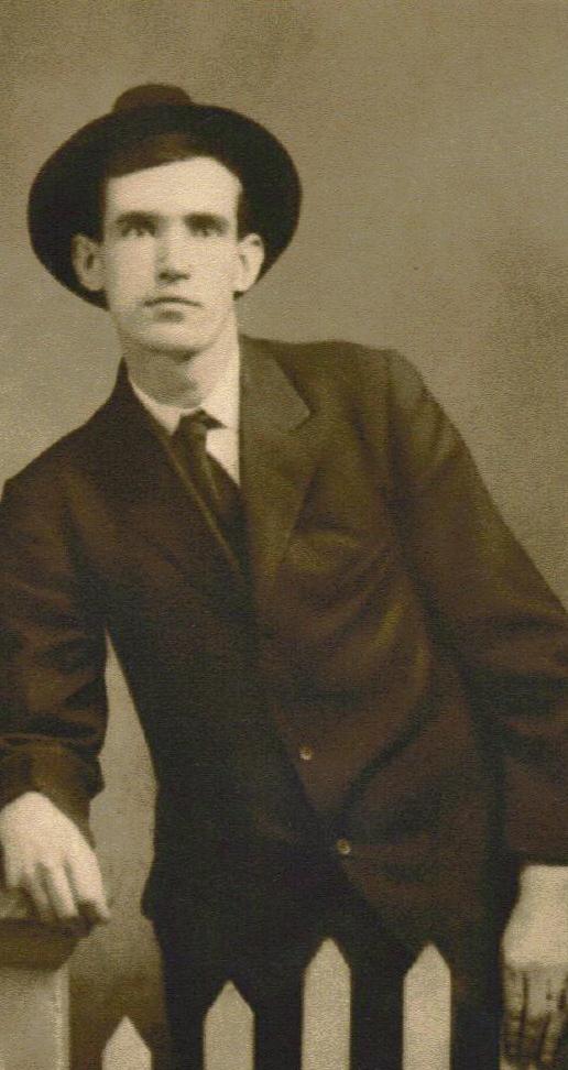 Walter A Smith