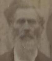 George M Johnson